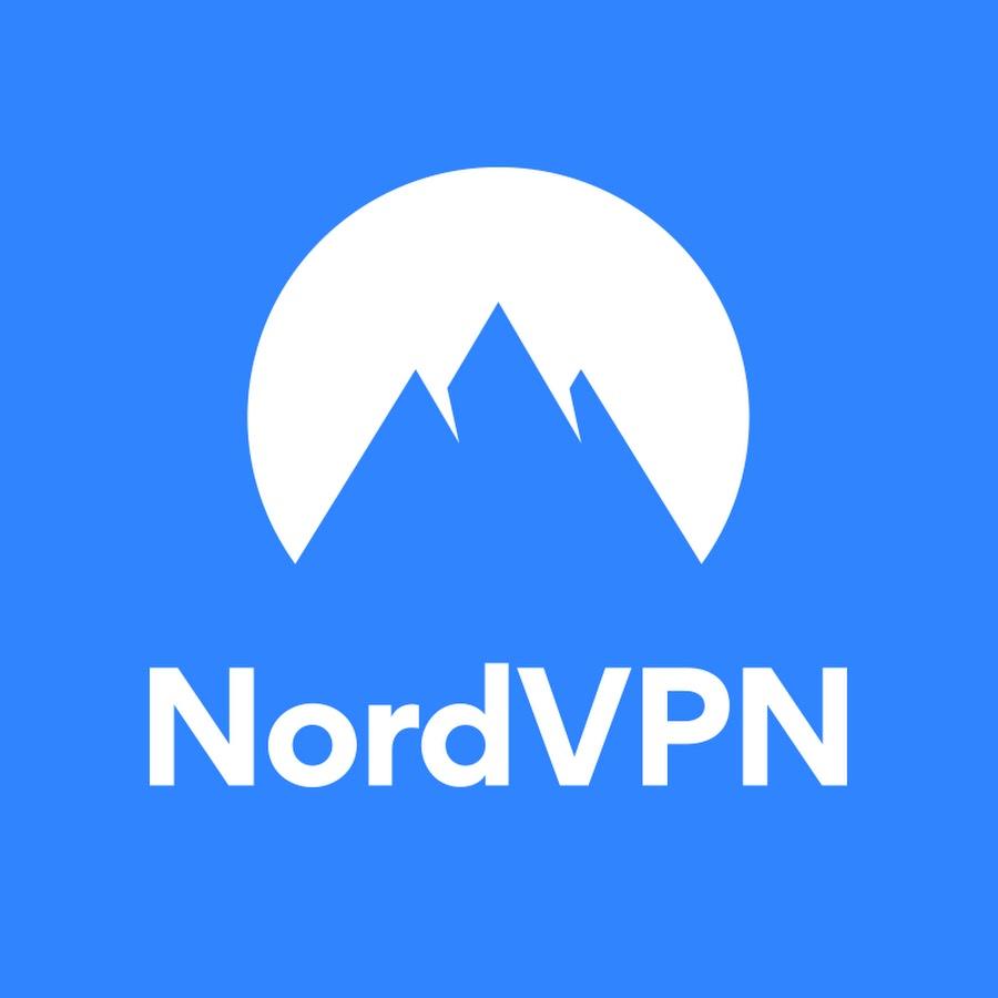 NordVPN anmeldelse