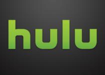 Hulu danmark
