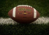 NFL super bowl gratis