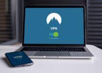 Beskyt dit privatliv med ét af de tre bedste VPN-tjenester på markedet