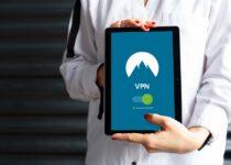 Sådan finansierer du en VPN