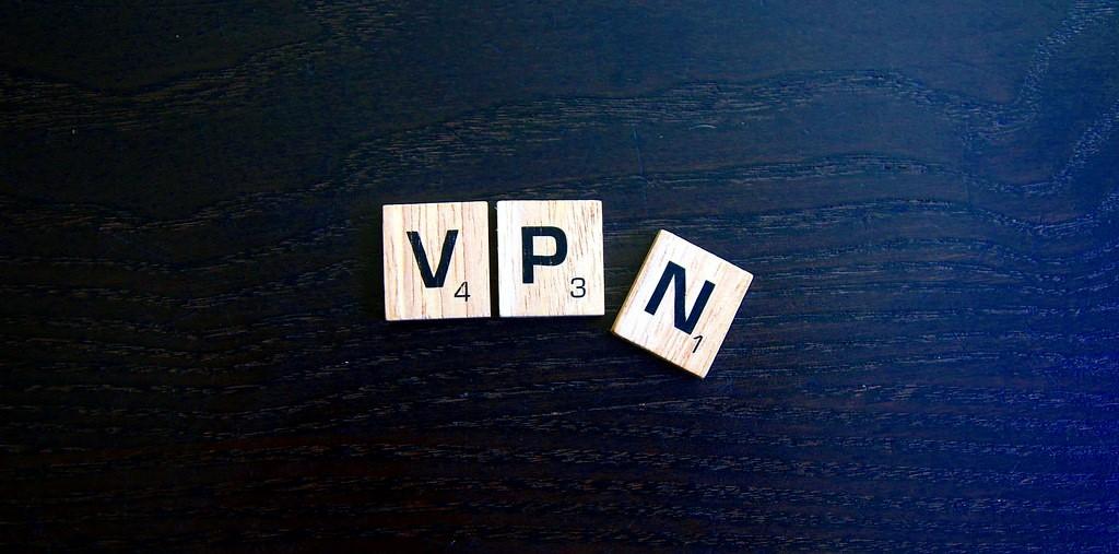 Hvad har Poker og VPN-tjenester til fælles?