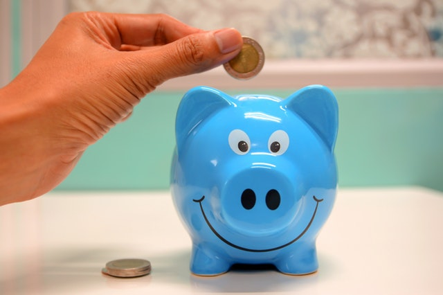Lån små beløb med et minilån