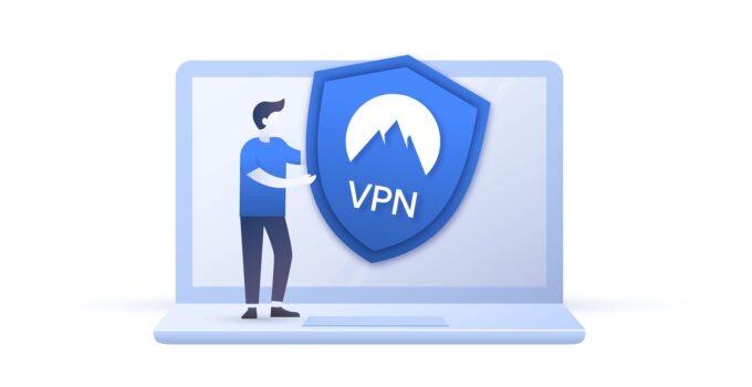 Spil online bingo sikkert med VPN