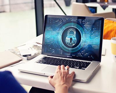 3 gode grunde til at anskaffe sig en VPN