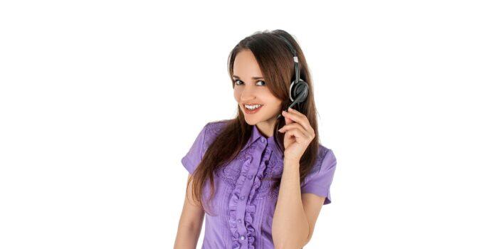 De bedste kommunikations- og arbejdsværktøjer til arbejdspladsen