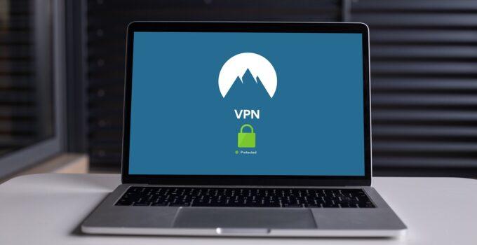 Har studerende brug for en VPN-tjeneste?