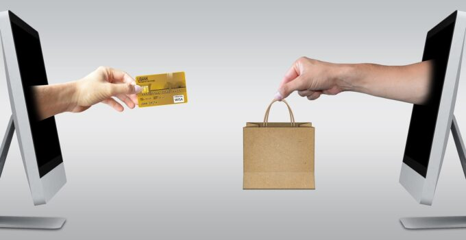 Køber du CBD online? Derfor skal du bruge en VPN
