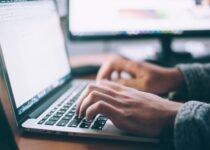 Bør du bruge en VPN?