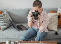Tre tips til dig, der vil starte en webshop